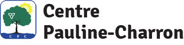 www.lecpc.ca